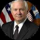 Robert M. Gates